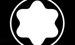 Mont Blanc Symbol