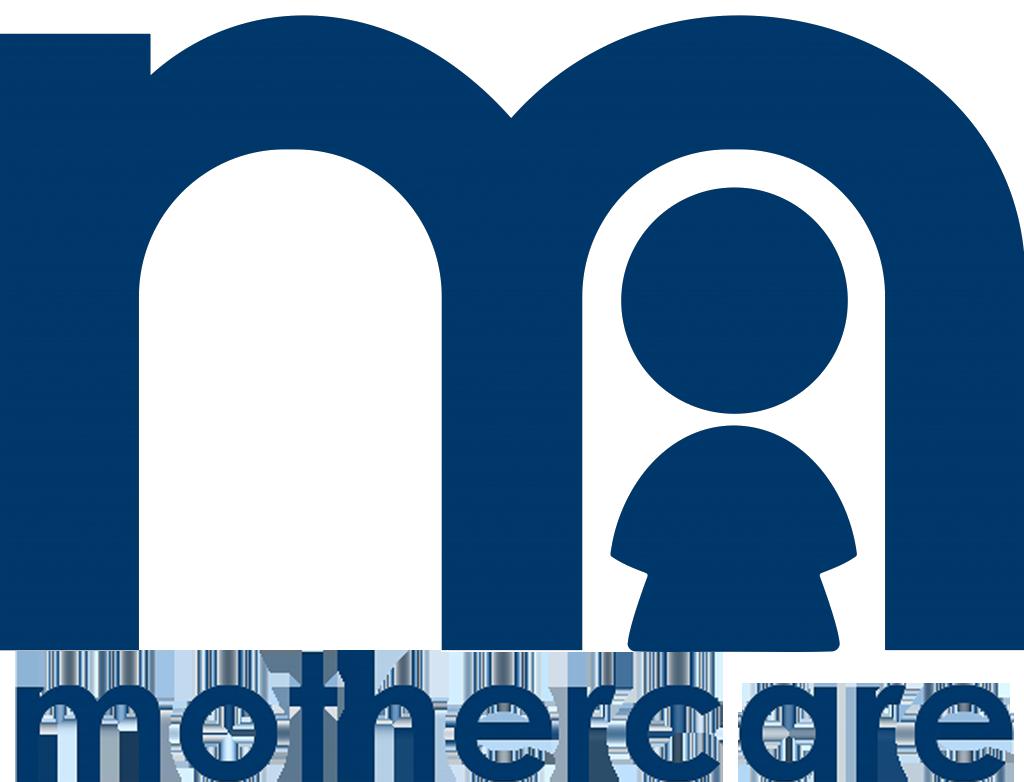 Mothercare Logo Wallpaper