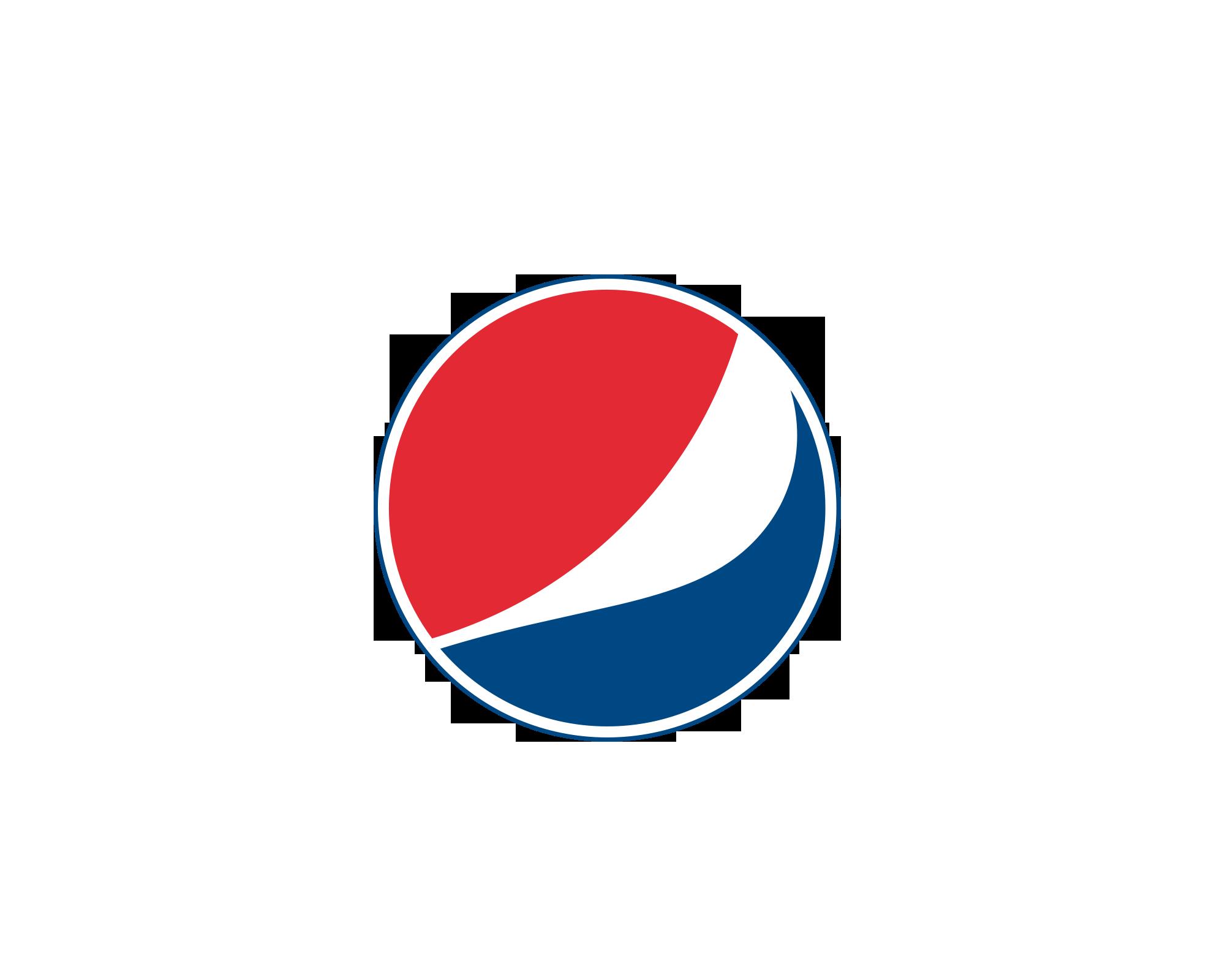 Pepsi Logo Wallpaper