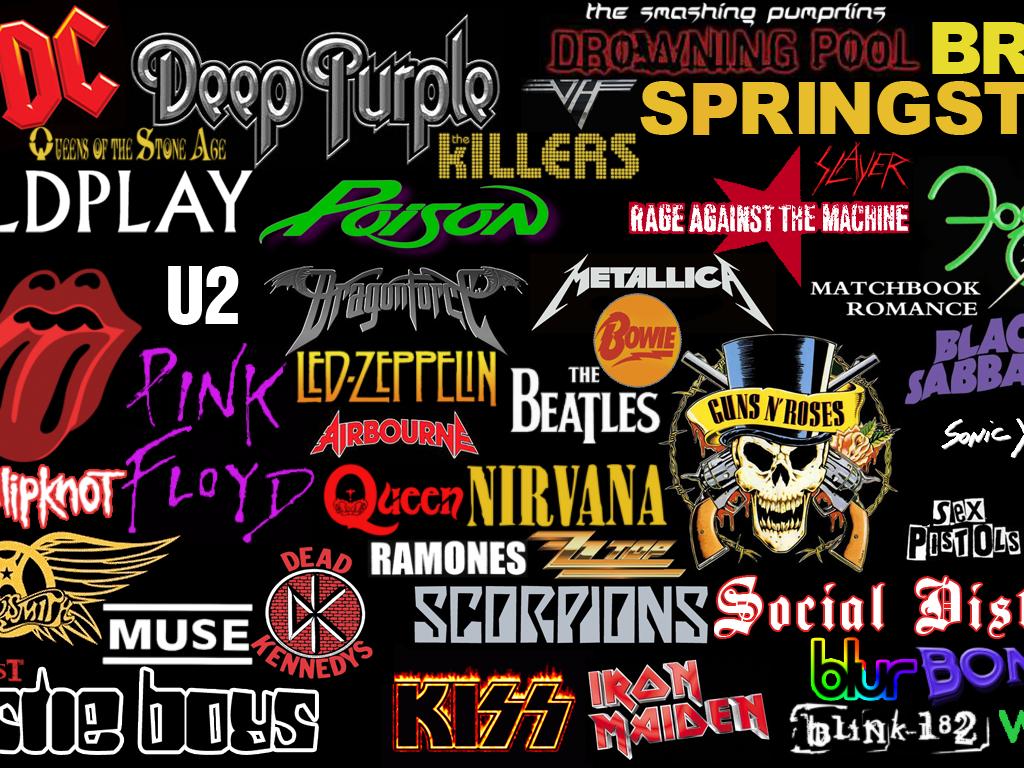 Guns and roses discografia downloads