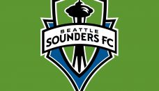 seattle-sounders-logo-1