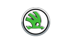 Skoda Symbol