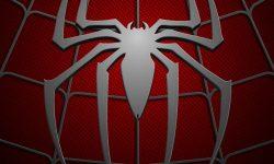 Spiderman Emblem