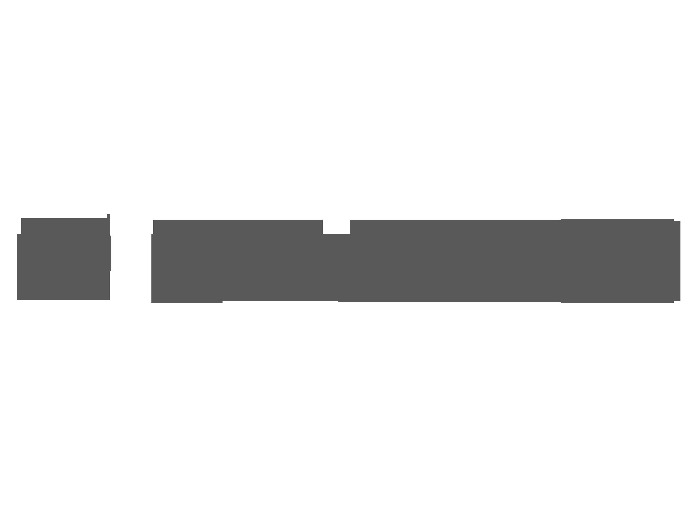 Swarovski Logo Wallpaper