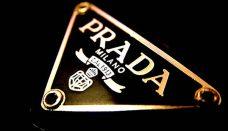 Prada Symbol