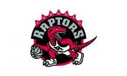toronto-raptors-logo
