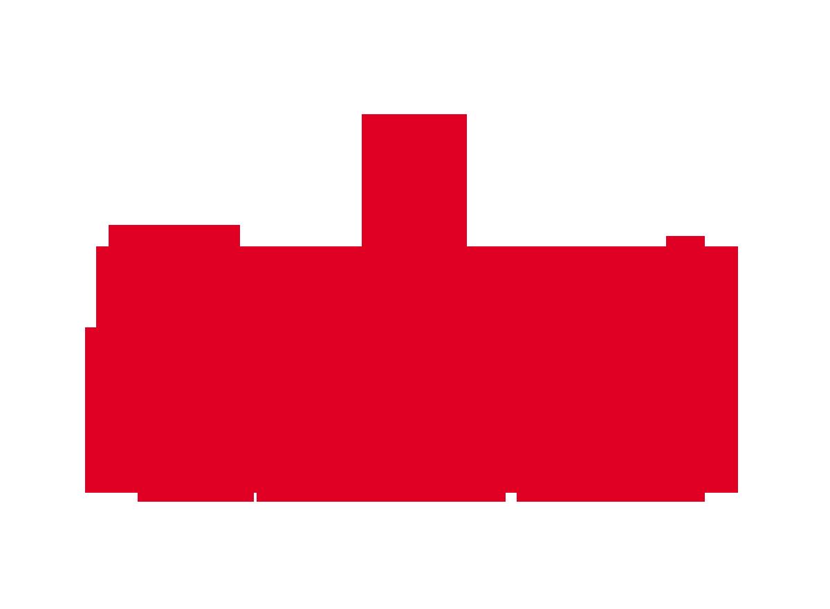 Triumph Motors Logo Wallpaper