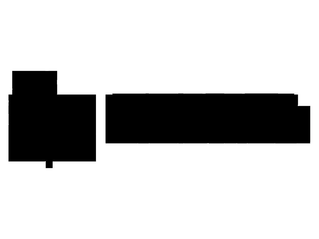 Zebra Technologies Logo Wallpaper