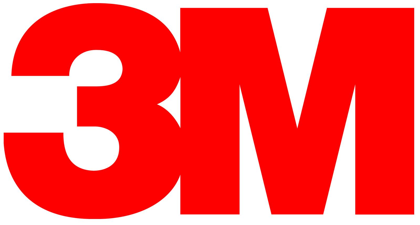 3M Logo Wallpaper