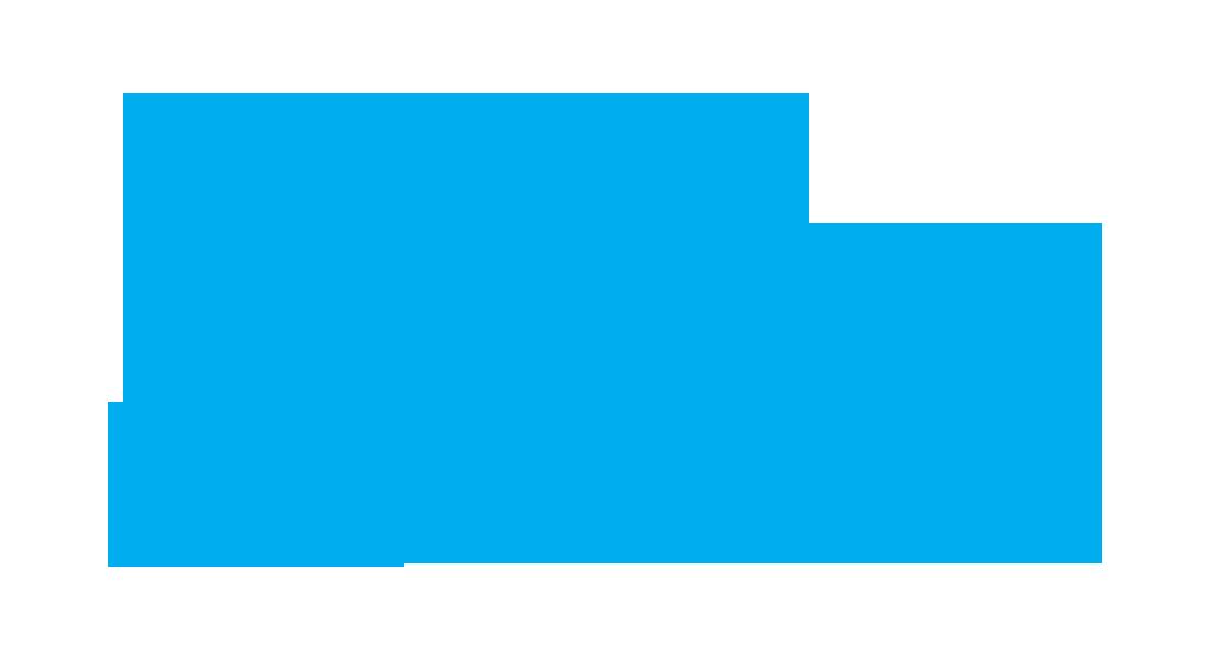 500 Logo Wallpaper