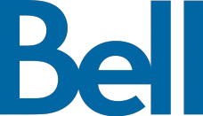 Bell Logo Vector
