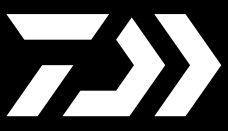 D-VEC Logo