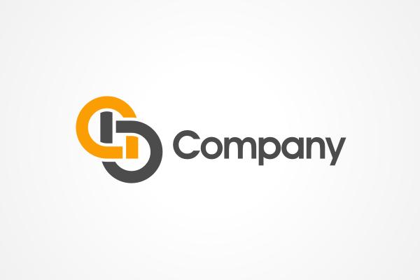 AB Logo Wallpaper
