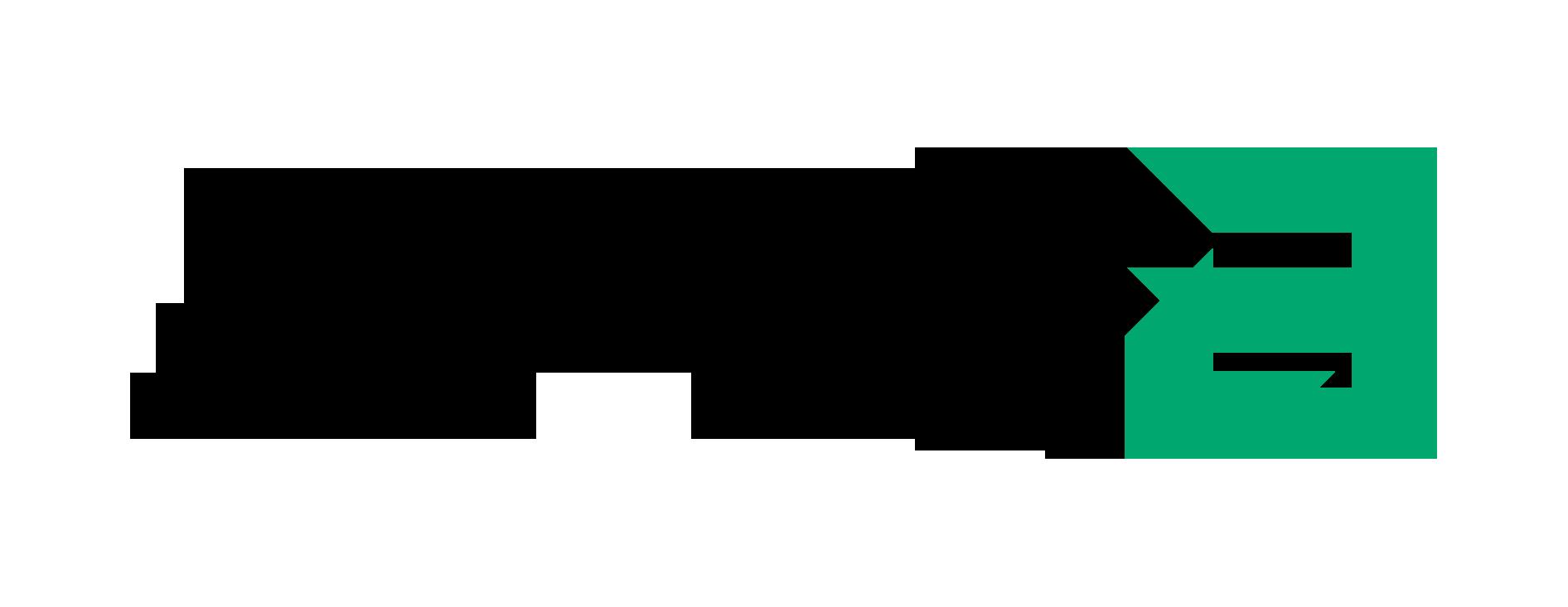 AMD Logo Wallpaper