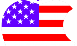 Apple USA Logo