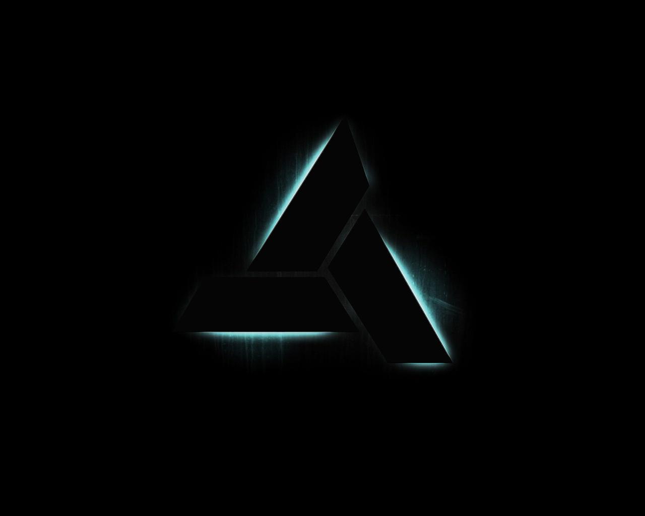 Assassins Creed Symbol Wallpaper