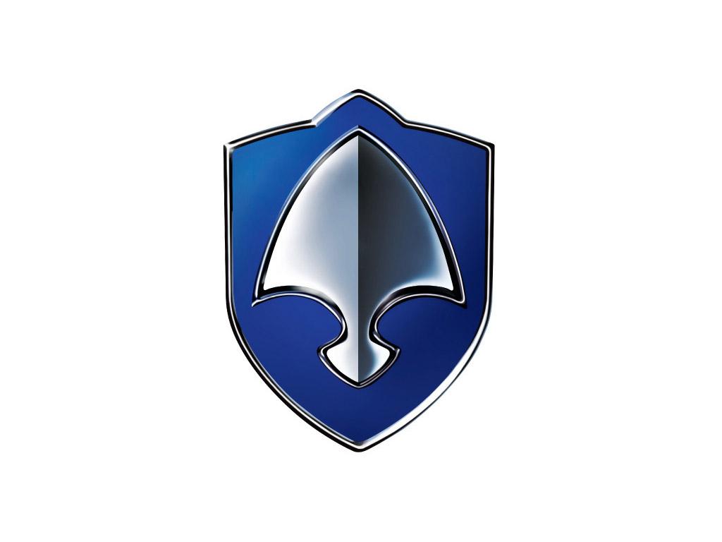 Chana Logo Wallpaper