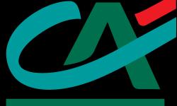 Credit_Agricole Logo