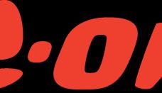 E.ON Logo Vector