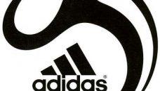 football_adidas_logo