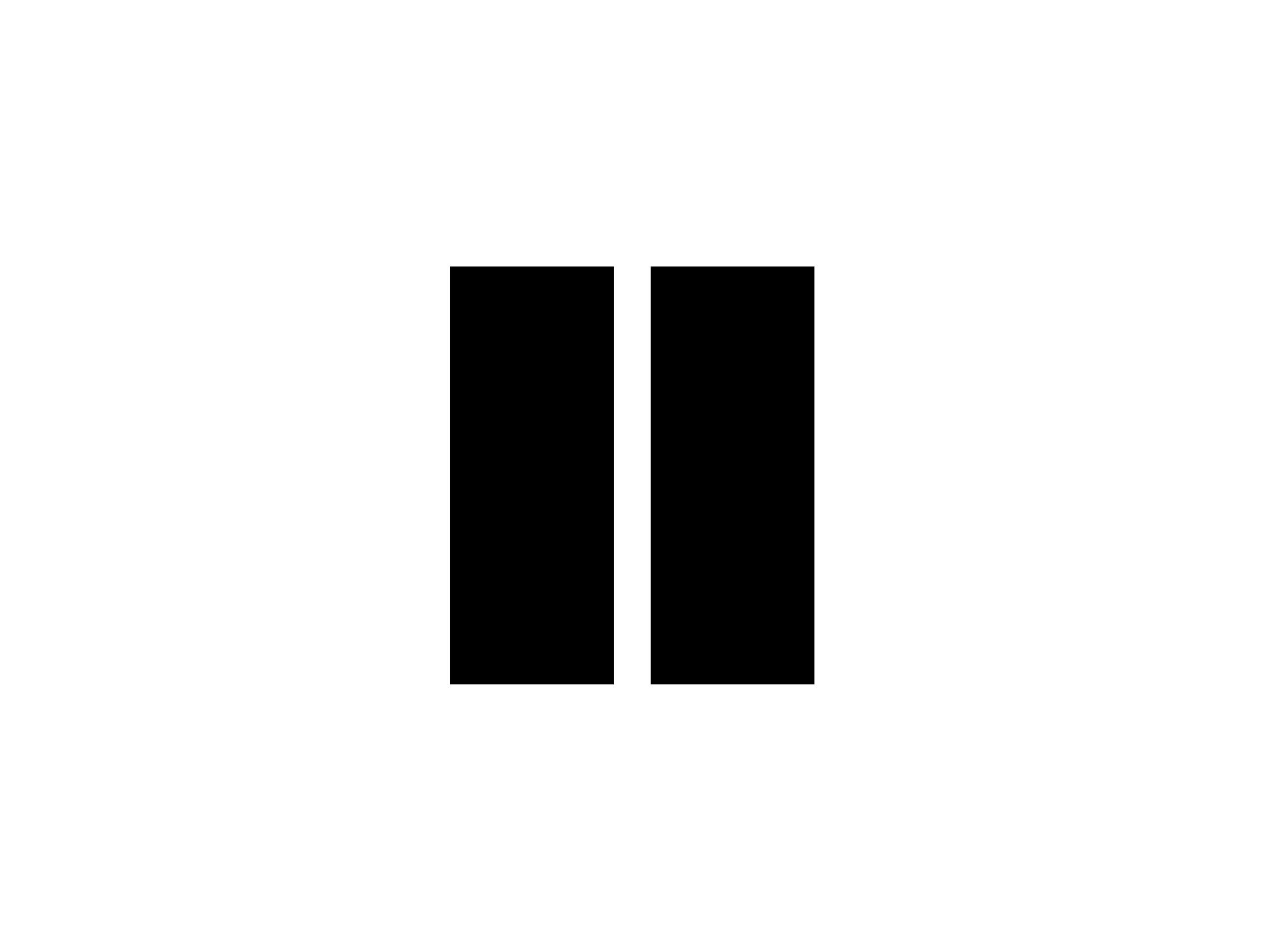 Givenchy Logo Wallpaper