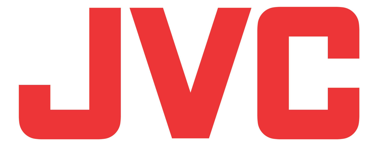 JVC Logo Wallpaper