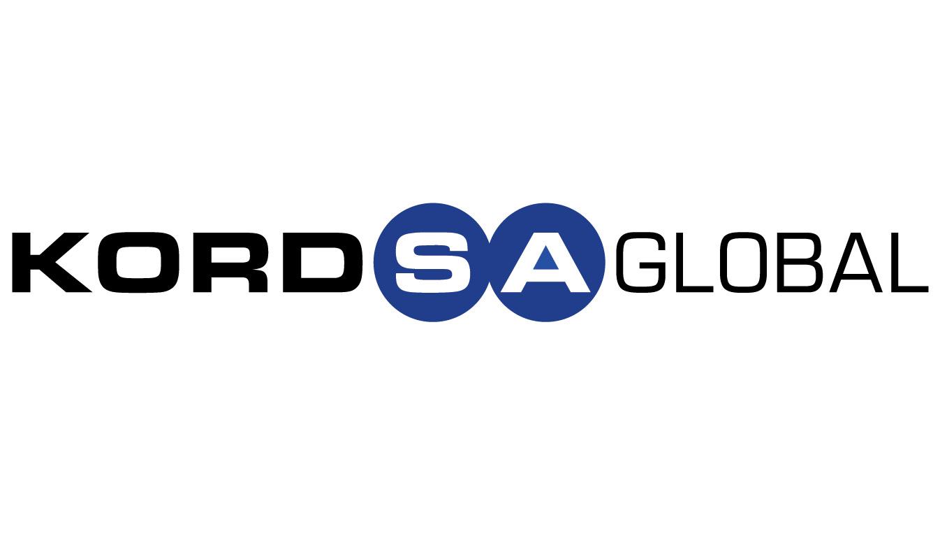 Kordsa Logo Wallpaper