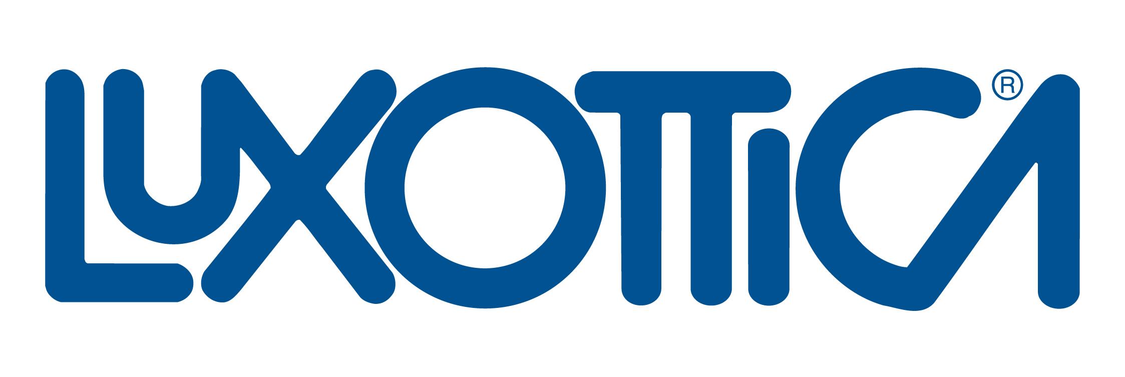 Luxottica Logo Wallpaper