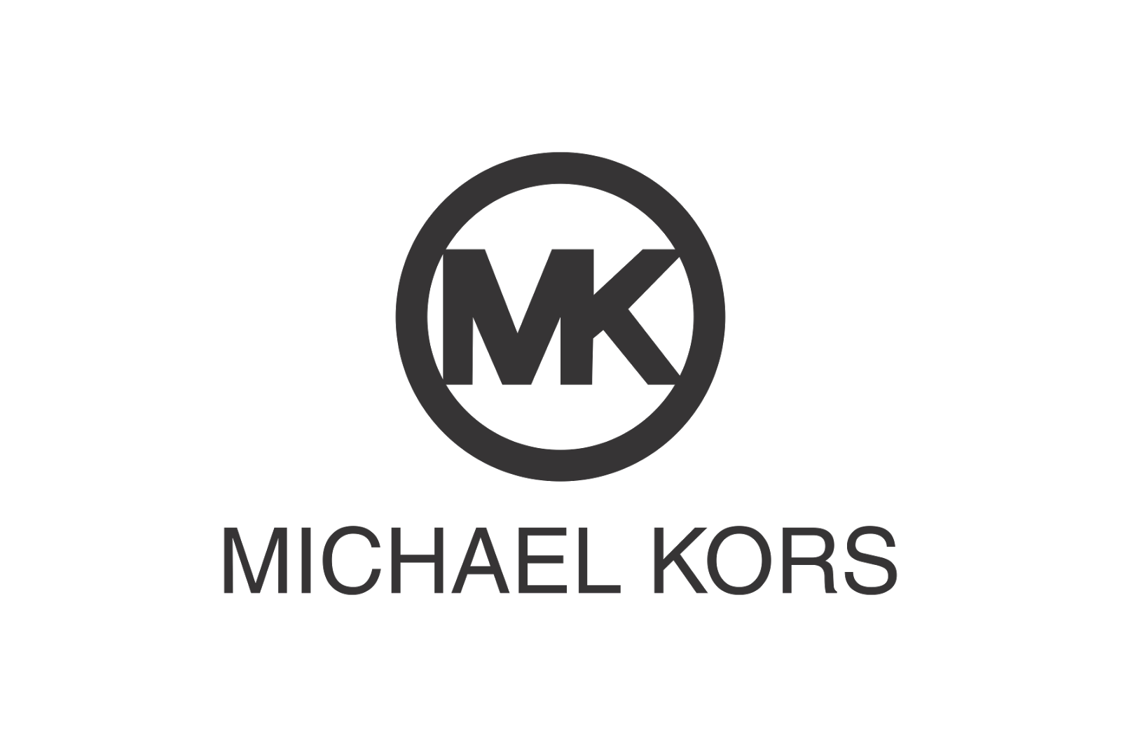 Michael Kors Logo Wallpaper