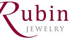 rubin_logo