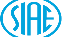 SIAE Logo Vector