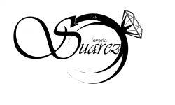 Joyeria Suarez Logo