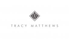 Tracy Mattnews Logo