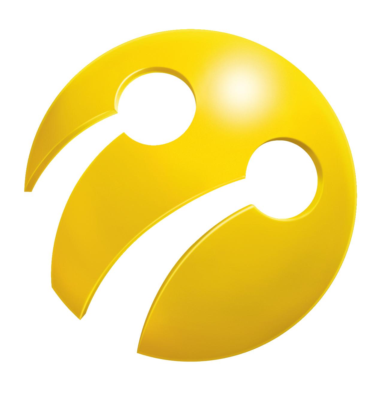 Turkcell Logo Wallpaper