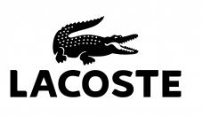 Lacoste Vector Logo