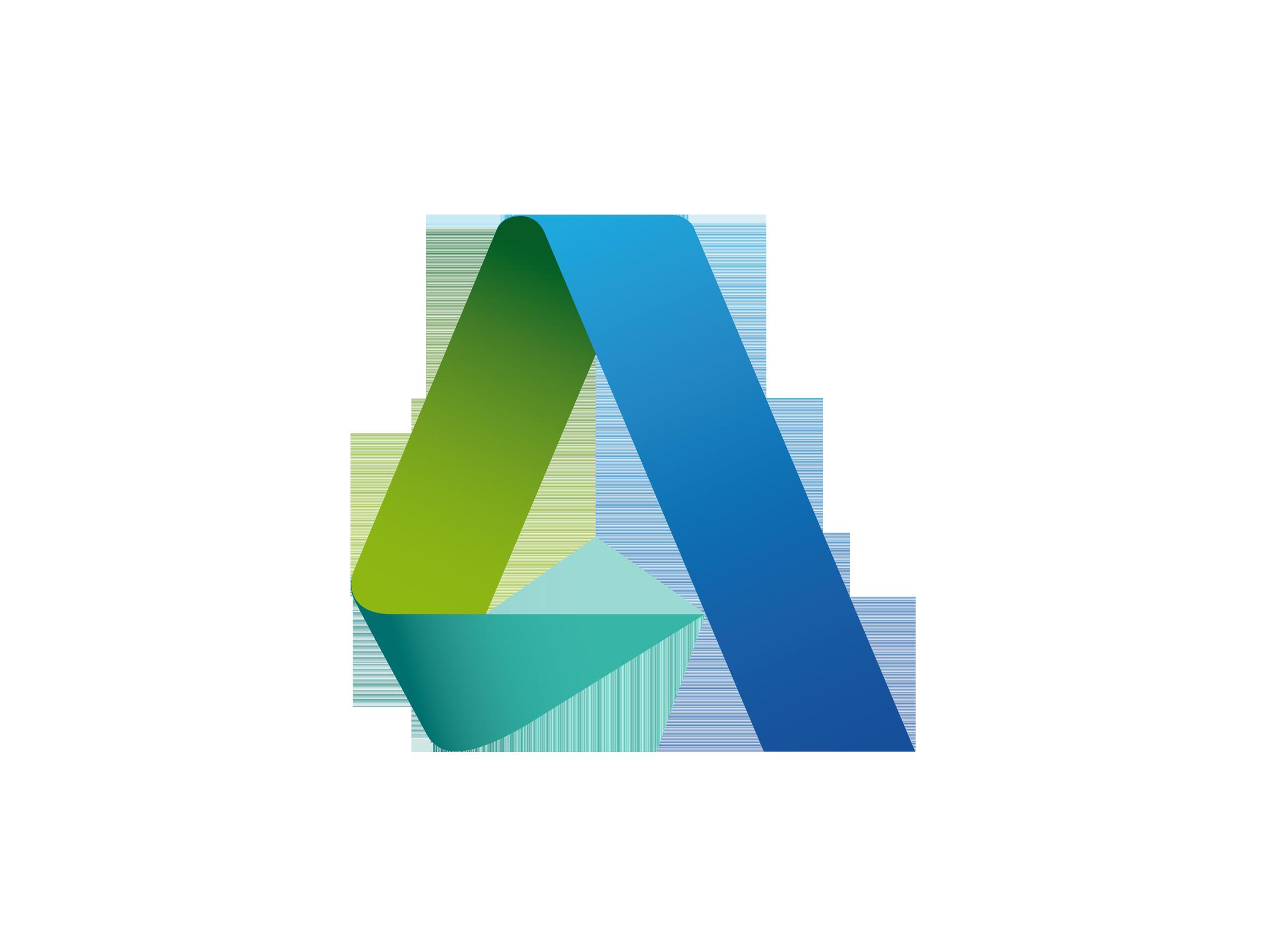 Autodesk Logo Wallpaper