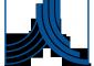 Beko Logo PNG