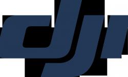 DJI Logo PNG