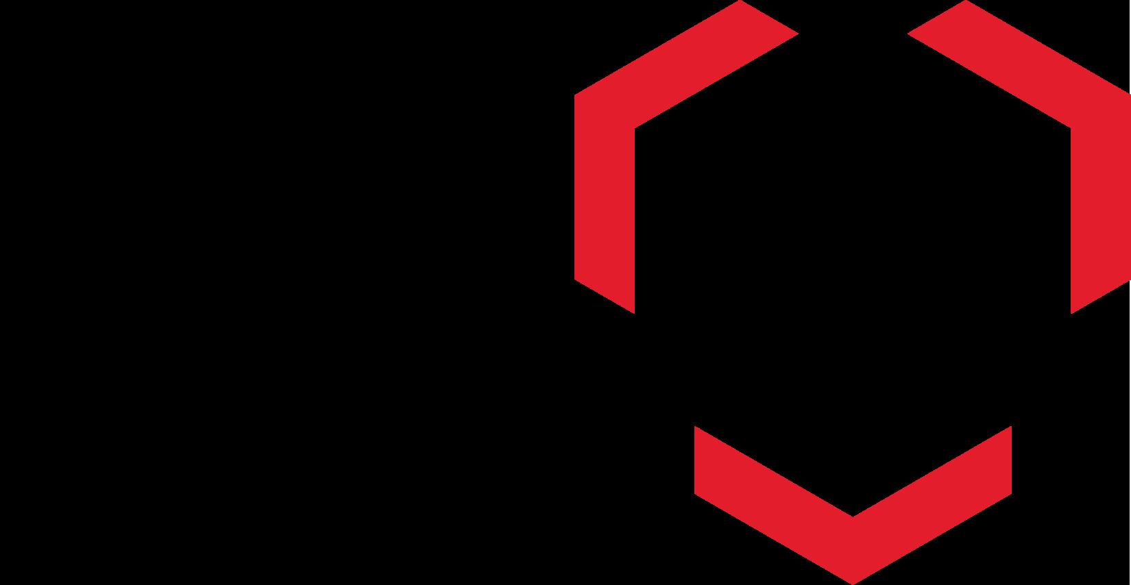 DPD Logo Wallpaper
