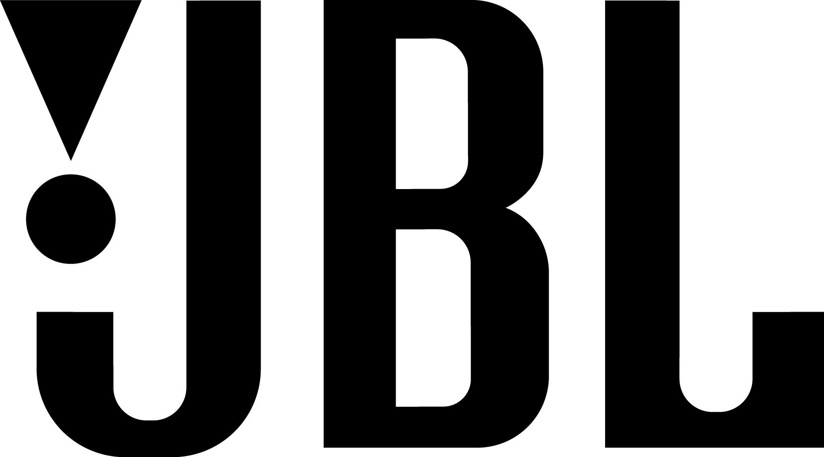 JBL Logo Wallpaper