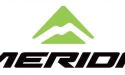 Merida Logo