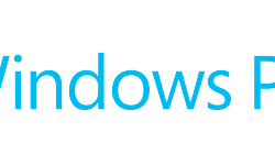 Windows Phone Logo PNG