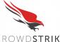 Crowd Strike Logo