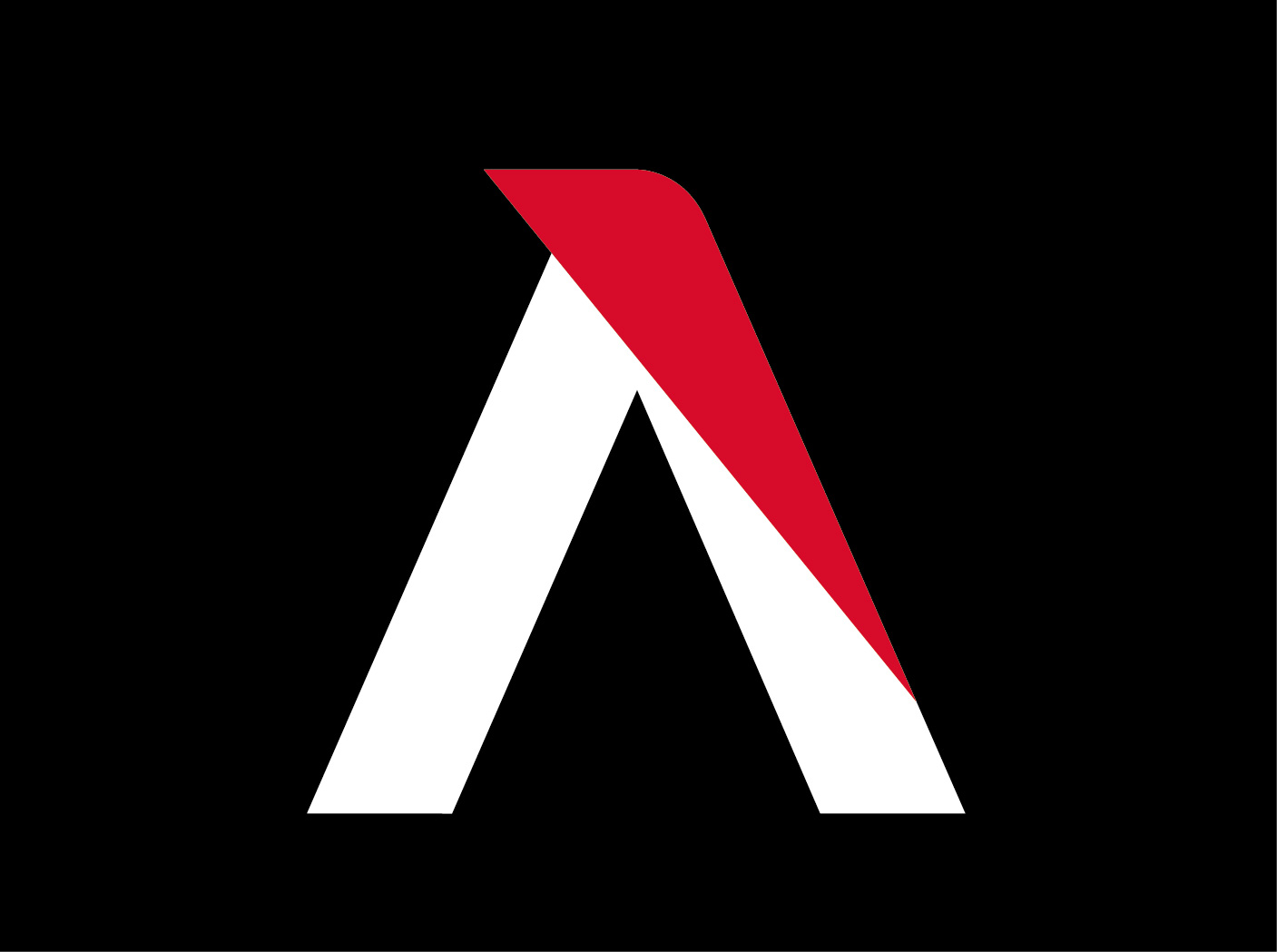Aputure Logo Wallpaper