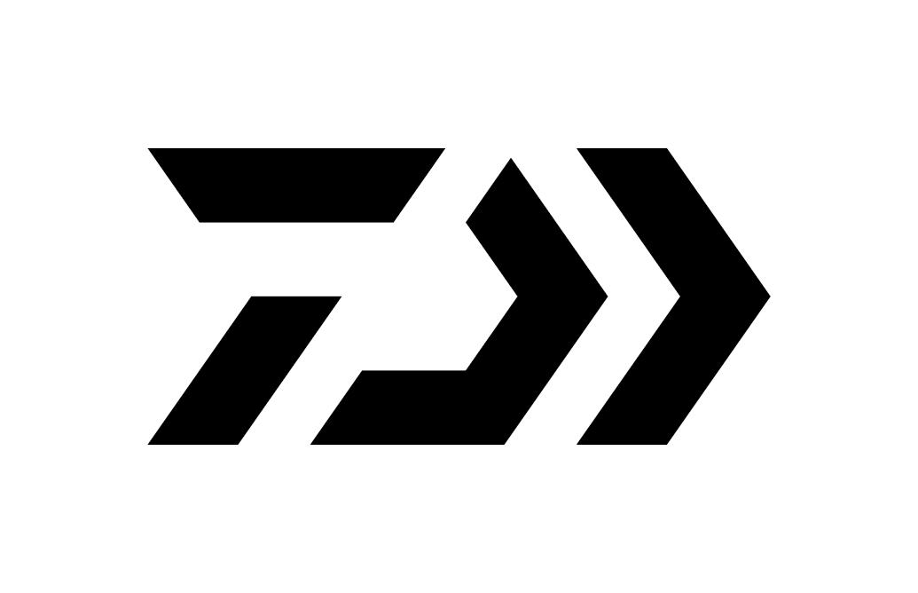 D-VEC De Daiwa Logo Wallpaper