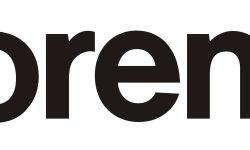 Gorenje Logo