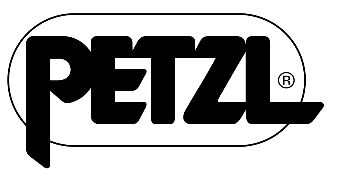 Petzl Logo Wallpaper
