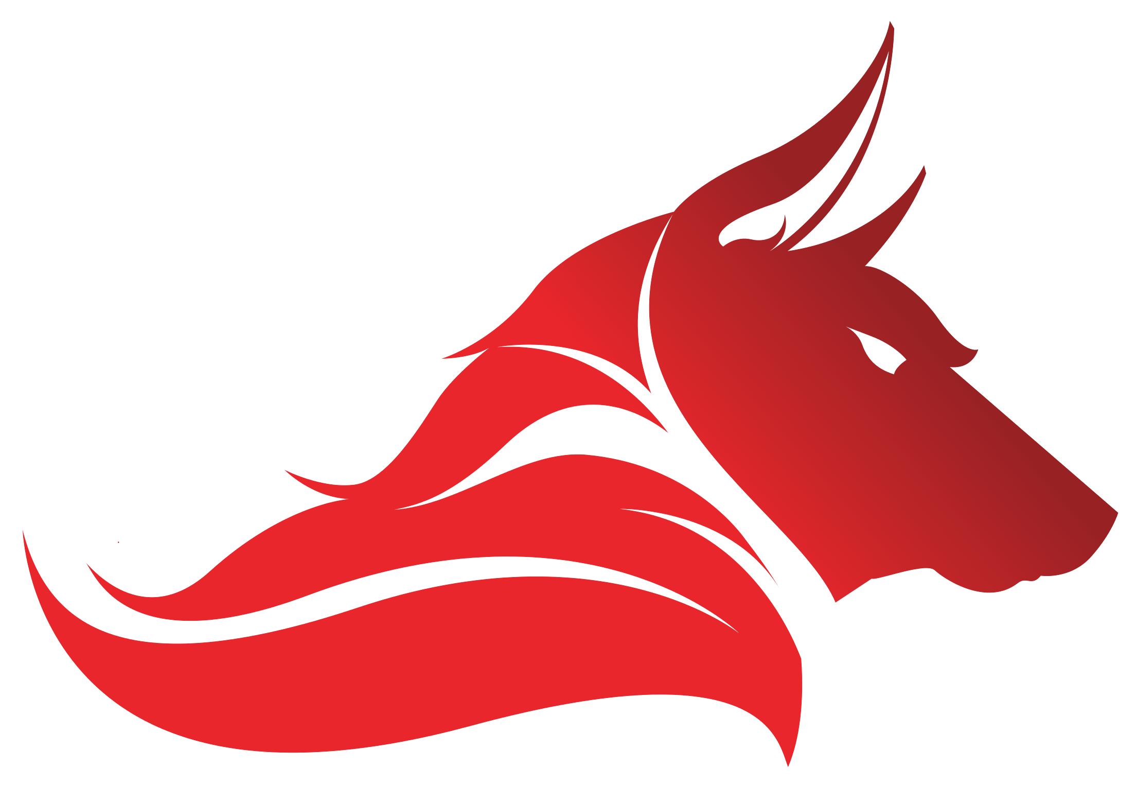 Wolf Simbol Wallpaper