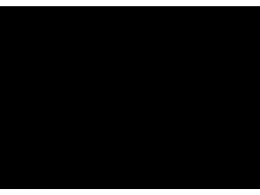 можно картинки логотипы от контры окружен