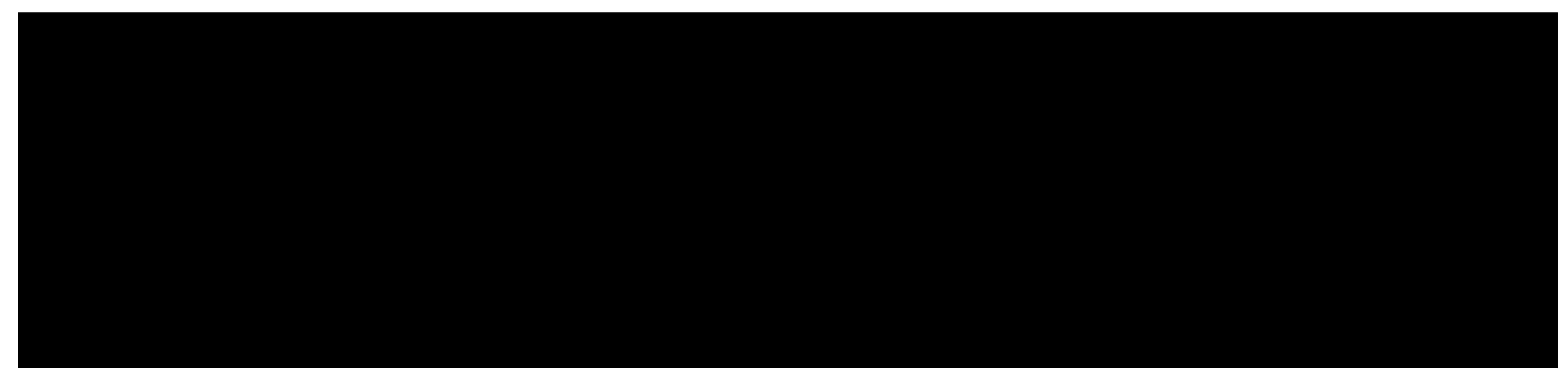 Counter-Strike Logo Wallpaper